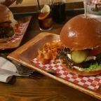 8 endroits pour bien manger autour de Las Ramblas