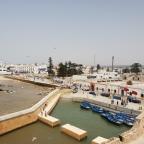 Nos conseils pour bien profiter d'Essaouira